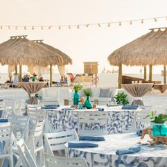 JW Marco Island beach blue turquoise  (3
