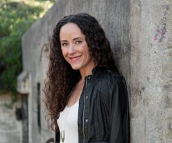 Jessica Urreaga