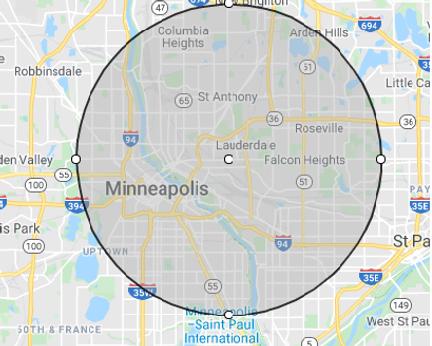 5 miles radius.png