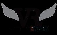 Valentina_Logos 2020.png