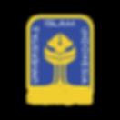 Logo-UII-Asli.png