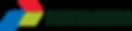 640px-Pertamina_Logo.svg.png