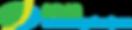 BPJS_Ketenagakerjaan_logo.svg.png