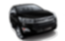 all-new-innova-attitude-black.png