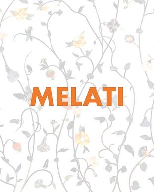 Melati Banner.png
