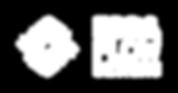 E&F_Logo_Designs Horizontal_White.png