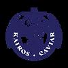 Kairos Caviar