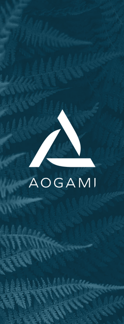 Aogami