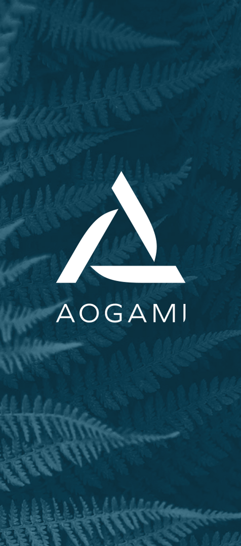 Aogami Banner.png