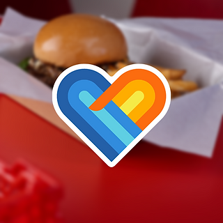 Repeater - Love Handle Burgers.png