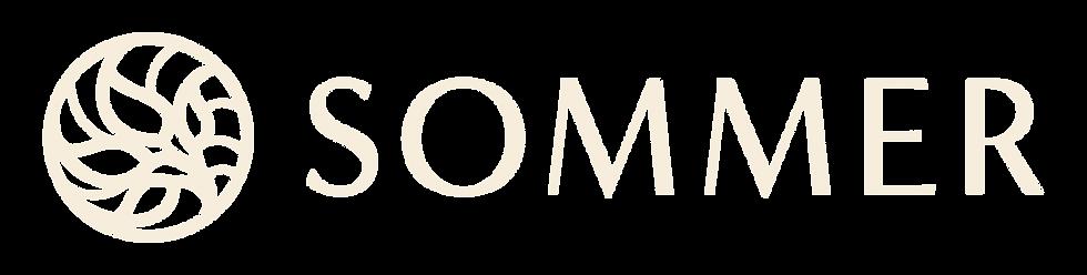 Sommer Logo_Hori Lt.png