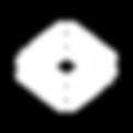 E&F_Logo_Main Icon_White.png