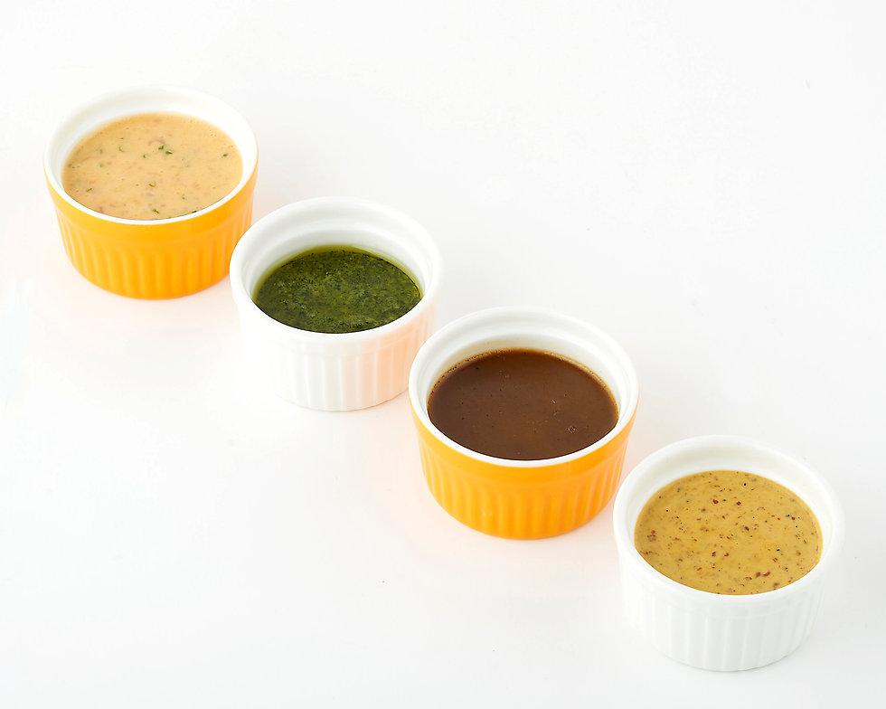 HSH - Sauces 2.jpg