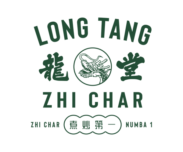 LTK_ZhiChar_Clear.png