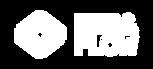 E&F_Logo_Main Horizontal_White.png