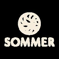 Sommer Logo_Stacked Lt.png