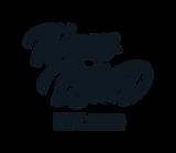 Wrap_BSTRD_Logo_Logotype Lt.png