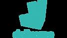 kisspng-deliveroo-food-delivery-logo-bus