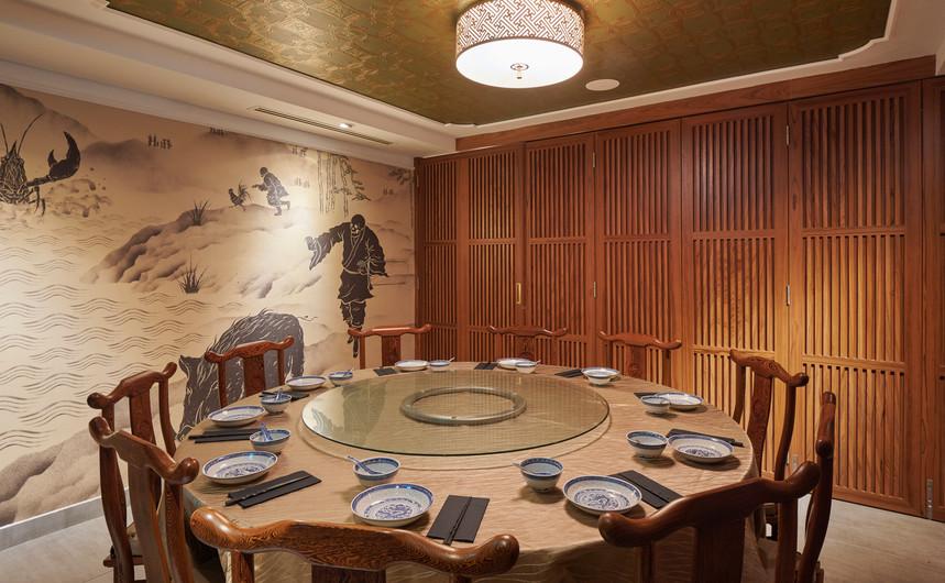 Interior_Private_Room_002.jpg