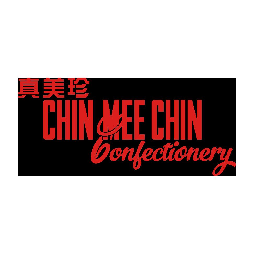 Chin Mee Chin
