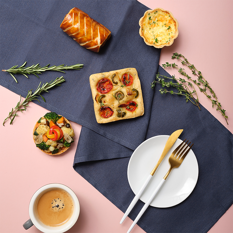 Savoury Pastry Group Shot.png