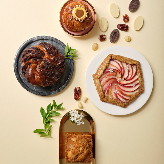 Sweet Pastry Group Shot.png