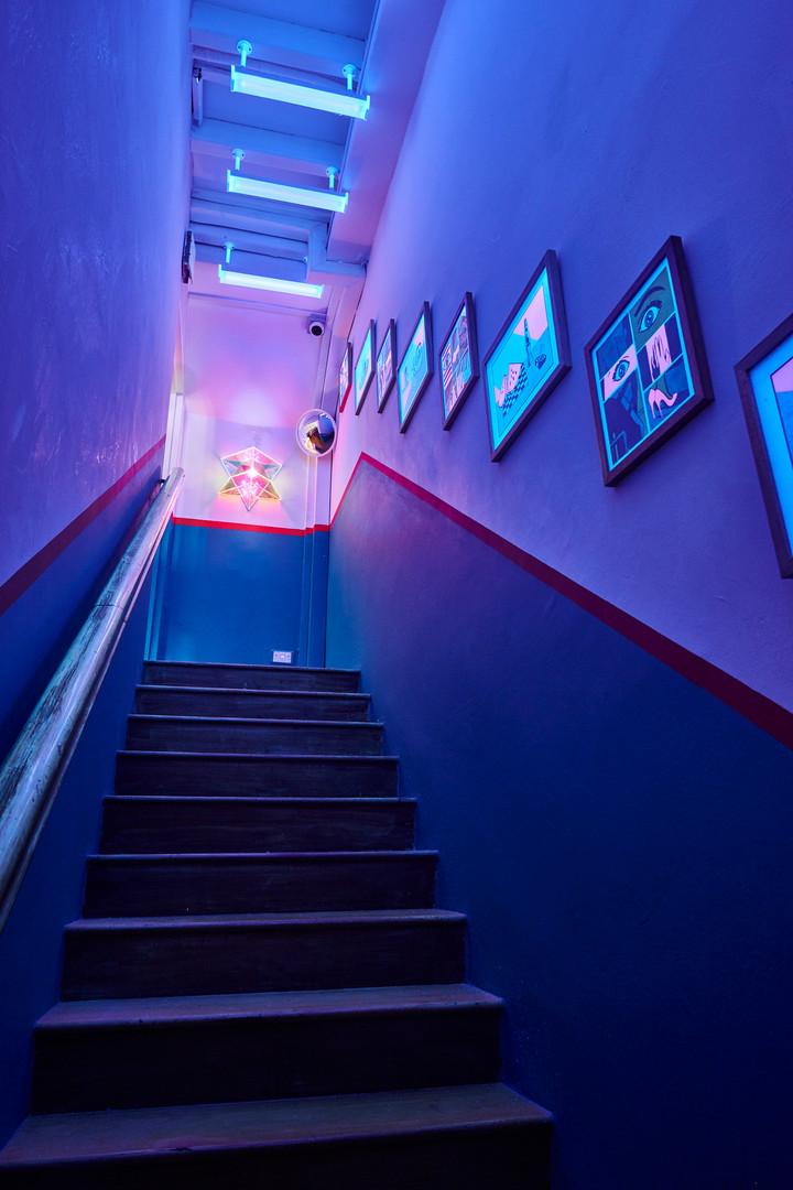 Interior-4-003.jpg