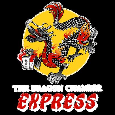 TDC-Express-Logo-Transparent-Lt.png