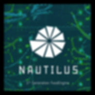 Nautilus Tech Badge.png