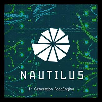 Nautilus Tech Badge.png