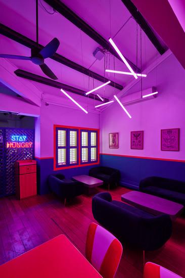 Interior-2-004.jpg