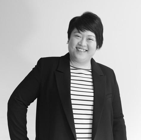 Shirley Chong