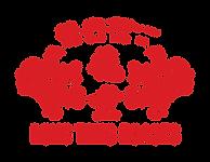 LTK_Roast Logo-Clear.png