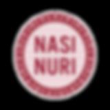 Nasinuri_logo_emblem.png
