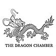 Dragon Chamber Logo.png
