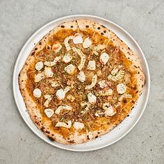 Pizza_SeafoodLaksa.png