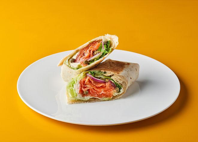 Wrap-Salmon.jpg
