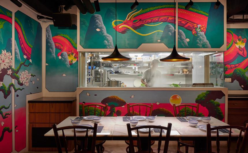 Interior_Restaurant_019.jpg