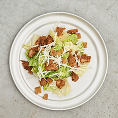 Salad_Chicken.png