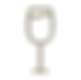 VMR wine icon - gold-04.png