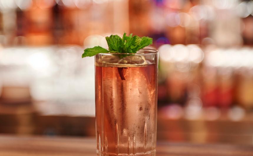 Drinks_003.jpg