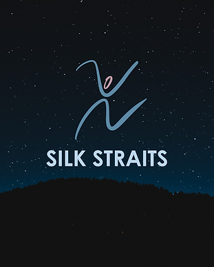 Silk Straits Banner.png