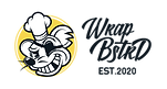 Wrap_BSTRD_Logo_Hori white bg.png