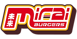 Mirai Burgers Logo Full Colour.png