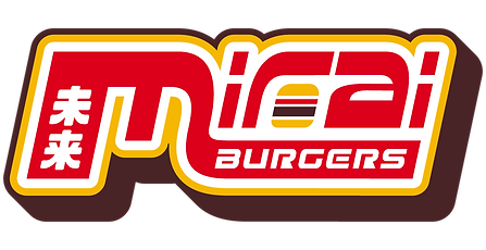 Mirai Burgers Logo Full Colour.png