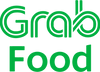 GF-logo-grn.png