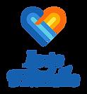 Love Handle Logo Full.png