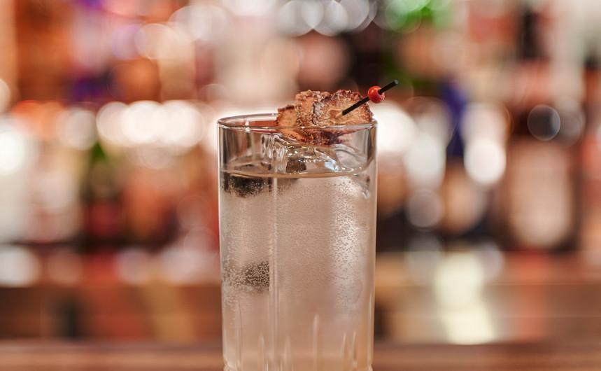 Drinks_004.jpg