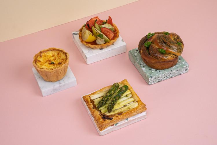 TGL_Press_7_Savoury Pastries.jpg