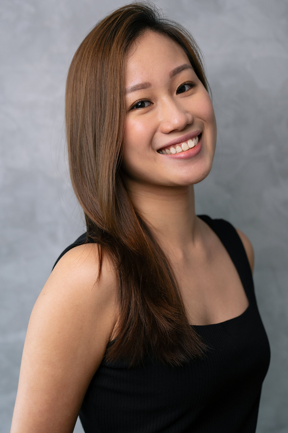 Christabel Ong